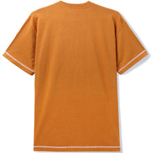 Load image into Gallery viewer, Butter Goods Chain Stitch Tee oak