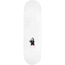 Load image into Gallery viewer, Call Me 917 Cyrus Bennett Skully deck 8.18""