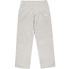 Load image into Gallery viewer, Dime Twill Pants khaki