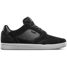 Load image into Gallery viewer, Etnies Veer Trevor McClung black