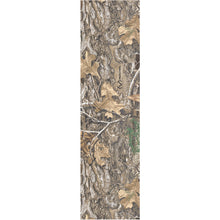 Load image into Gallery viewer, HUF Realtree Grip Tape sheet