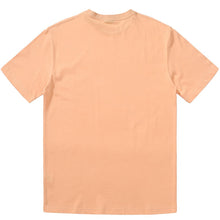Load image into Gallery viewer, Hélas Class Tee peach