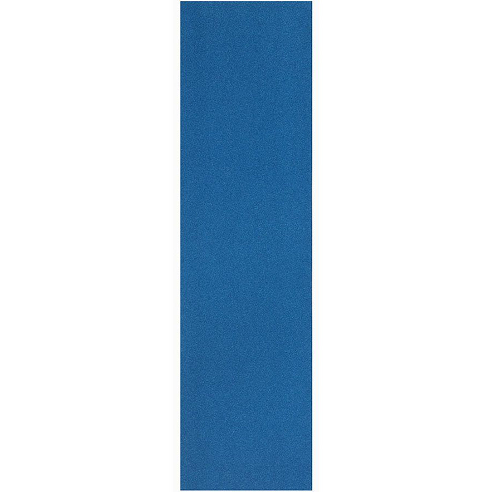 Jessup Griptape Colours sky blue sheet 9