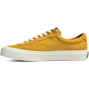 Last Resort AB VM001 mustard yellow