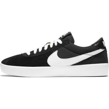 Load image into Gallery viewer, Nike SB Bruin React black/white-black-anthracite