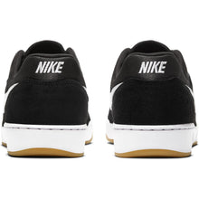 Load image into Gallery viewer, Nike SB GTS Return black/white-black-gum light brown