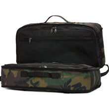 Load image into Gallery viewer, Nike SB RPM Skate Duffle Bag camouflage