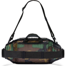 Load image into Gallery viewer, Nike SB RPM Skate Waistpack camouflage