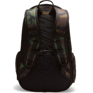 Nike SB RPM backpack camouflage
