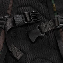 Load image into Gallery viewer, Nike SB RPM backpack camouflage
