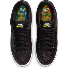 Load image into Gallery viewer, Nike SB x Civilist Dunk Low Pro QS black/black-black