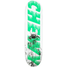 Load image into Gallery viewer, Palace Chewy Cannon Pro S21 deck 8.375""