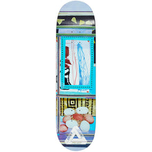 Load image into Gallery viewer, Palace Lucien Clarke Pro S22 deck 8.25""