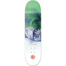 Load image into Gallery viewer, Primitive Carlos Ribeiro Evolve deck 8.38""