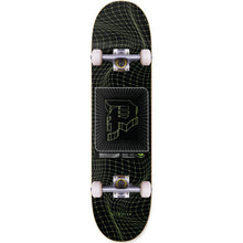 Load image into Gallery viewer, Primitive Dirty P Horizon complete skateboard 7.75""