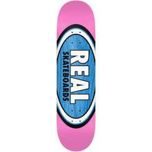 Load image into Gallery viewer, Real Stella Am Edition Oval deck 8.06""