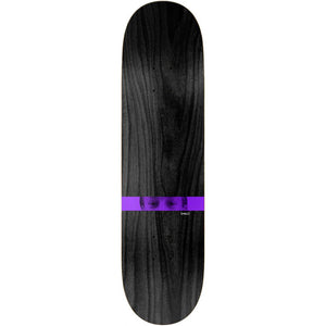 Real Stella Am Edition Oval deck 8.06""
