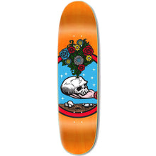 Load image into Gallery viewer, StrangeLove Todd Bratrud / Flowers deck 8.5""