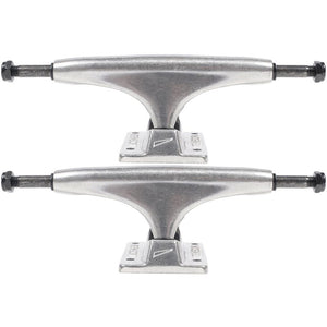 Tensor Alloys 5.25 raw trucks 8""