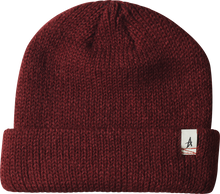 Load image into Gallery viewer, Altamont A. Reynolds Signature Brick Beanie