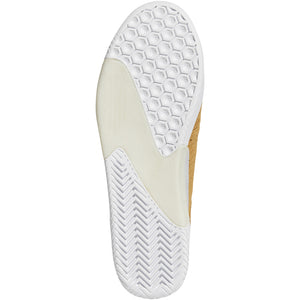 adidas 3ST.003 mesa/footwear white/gold metallic