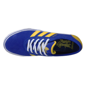 Adidas Adi Ease-Gonz true blue/sun/running white