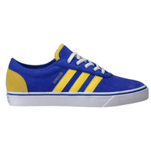 Load image into Gallery viewer, Adidas Adi Ease-Gonz true blue/sun/running white