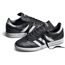 Load image into Gallery viewer, Adidas Skate Copa Busenitz Pro black/white/light scarlet