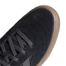 Load image into Gallery viewer, Adidas Busenitz Vulc II core black/gresix/gum 5