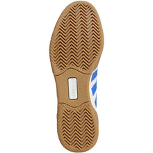 Load image into Gallery viewer, adidas City Cup crystal white/blue/gum