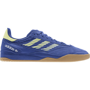 adidas Copa Nationale royal blue/yellow tint/footwear white