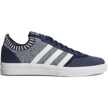 Load image into Gallery viewer, Adidas Lucas Premiere ADV Primeknit collegiate navy/footwear white/aero green