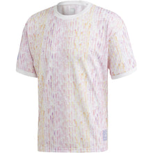 Load image into Gallery viewer, adidas Nora Tee white/multicolour