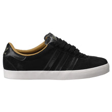 Load image into Gallery viewer, Adidas Skate black/wheat/chalk
