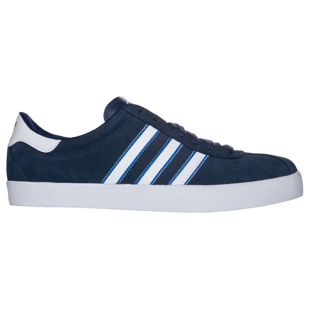 Adidas Skate navy/running white/true blue