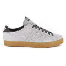 Load image into Gallery viewer, Adidas Skate Profi mid grey/black/gum