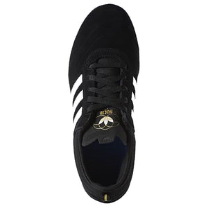 Adidas Suciu ADV Core Black/Running White/Gold