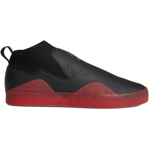 Adidas x Na-Kel 3ST.002 core black/scarlet/core black