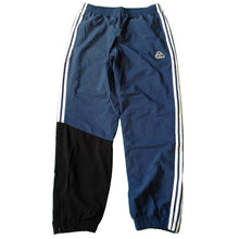 Load image into Gallery viewer, Adidas x Palace Shell Track Bottom rich blue pants