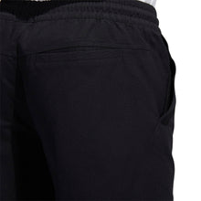 Load image into Gallery viewer, adidas Loose Pant black