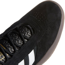 Load image into Gallery viewer, adidas Puig core black/cloud white/gum