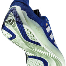 Load image into Gallery viewer, adidas Puig mystery ink/white/green mist