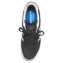 Load image into Gallery viewer, Adidas Busenitz Vulc black/running white/black