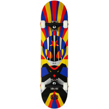 Load image into Gallery viewer, Alien Workshop Ultra complete skateboard 7.75""