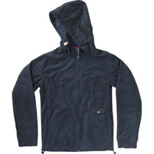 Load image into Gallery viewer, Altamont Blaast navy jacket