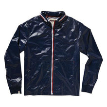 Load image into Gallery viewer, Altamont Chamberlain navy jacket
