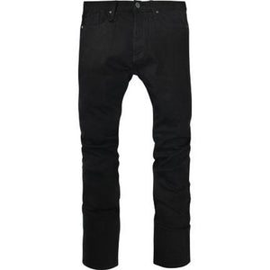 "Altamont Reynolds Wilshire dark black denim 32"" leg"