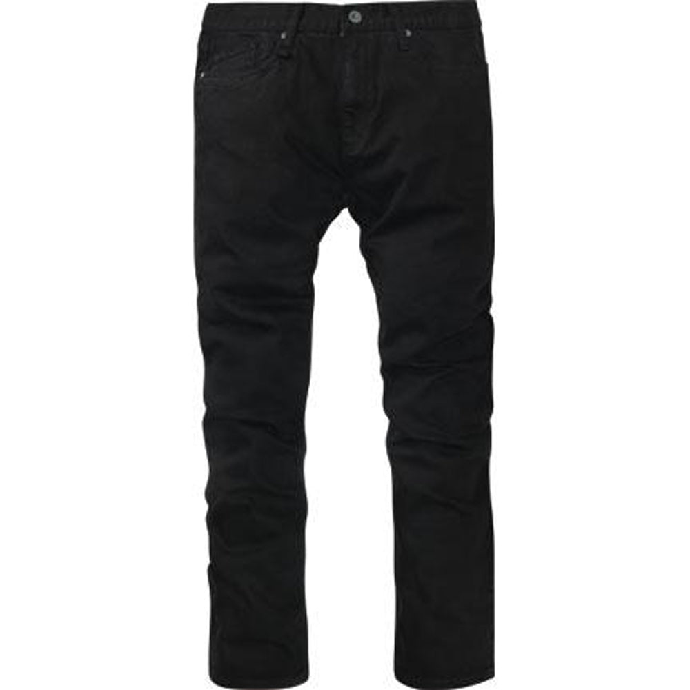 Altamont Wilshire Basic overdye od black denim 32