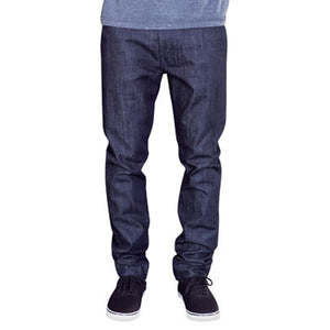 Analog Dylan 2 raw indigo pants