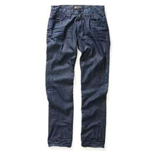 Load image into Gallery viewer, Analog Dylan Jean indigo denim